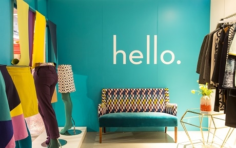 Boden-AW15-All-Hail-The-New-British