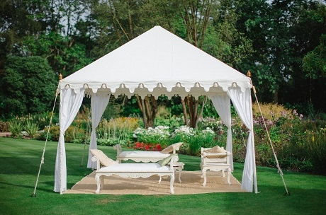 British-garden-tent-pre-wedding-party-seen-in-style-me-pretty