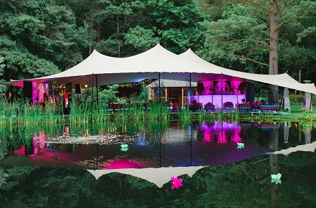 lakeside-tent-pre-wedding-party-seen-in-style-me-pretty