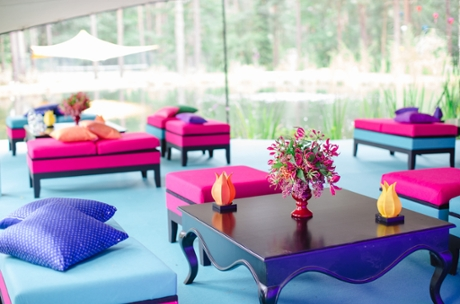 bespoke-bright-furniture-pre-wedding-party-seen-in-style-me-pretty